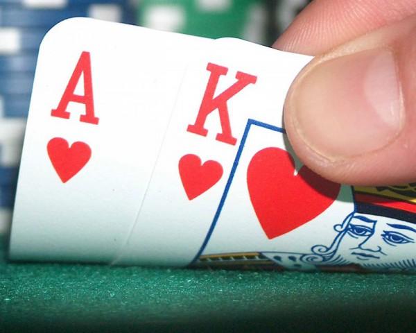 fixer-limites-poker