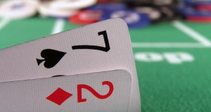 texas-holdem-poker-bluff_1.jpg